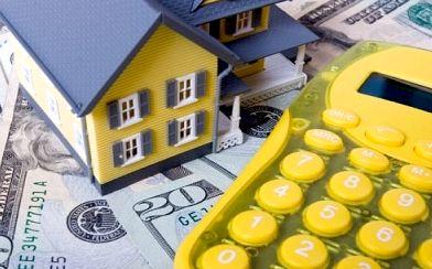 Податок з продажу квартири