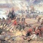 Чому війна 1812 року називається вітчизняної?