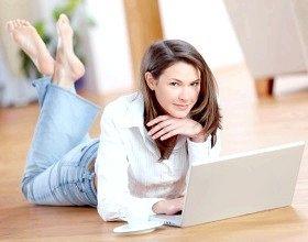 Проблеми з веб-камерою на ноутбуці? Спробуйте вирішити це самостійно!
