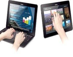 Сумніваєтеся, віддати перевагу ноутбуку або планшету? Наші поради для вас!