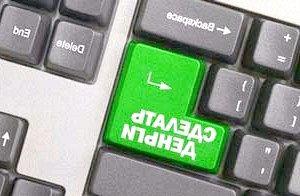 Поради щодо реальним способам заробітку в інтернеті