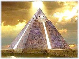 Таємниці єгипетських пірамід. Загадки древнього Єгипту дивитися онлайн