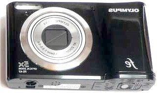 Така інфрачервона камера буде корисна будь-якому фотографу-любителю