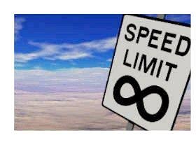 Збільшити швидкість скачування з інтернету