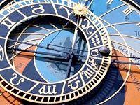 Важливість і користь гороскопа на шлюб