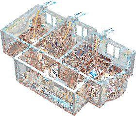 Вентиляція для квартири і котеджу: як зробити правильний вибір?