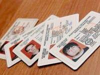 Повернення водійських прав після позбавлення