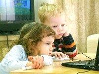 Шкідливі або все ж корисні гри проти зомбі для розвитку дитини?