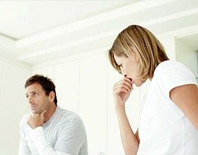 Ви з чоловіком працюєте разом? Навчіться розуміти один одного з півслова
