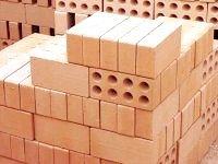Вибір будівельних матеріалів