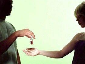 Чи вигідно здавати квартиру або краще покласти гроші в банк під відсотки