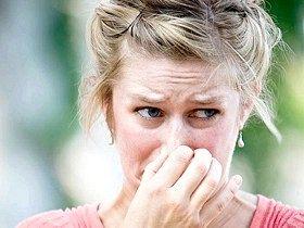 Запах в квартирі. Як позбутися неприємного запаху в квартирі, поліпшити запах у квартирі?