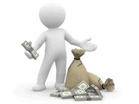 Заробіток на форекс без вкладень